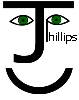 J Phillips digital signature